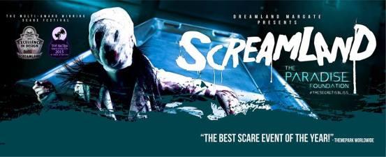 screamland-banner1