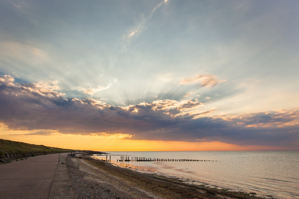 minnis-bay-sunset-july-3