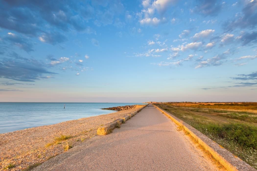 minnis-bay-viking-coastal-trail