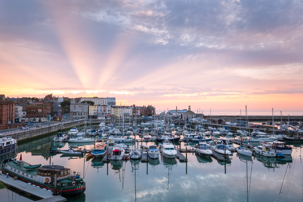 ramsgate-sunrise-purple