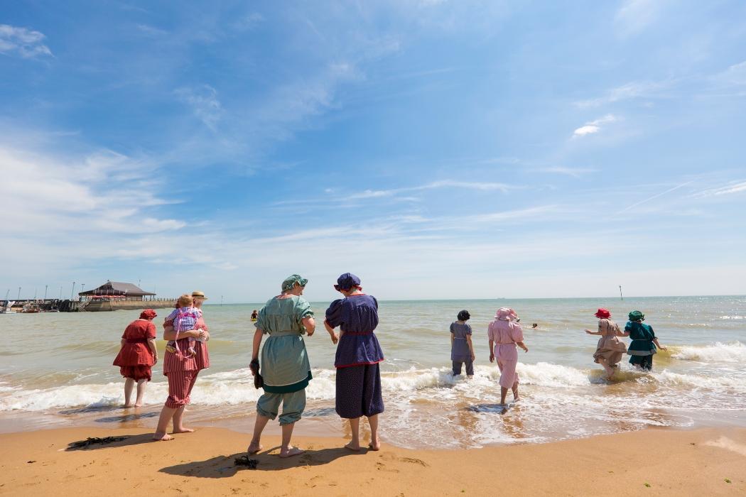 dickens beach_12