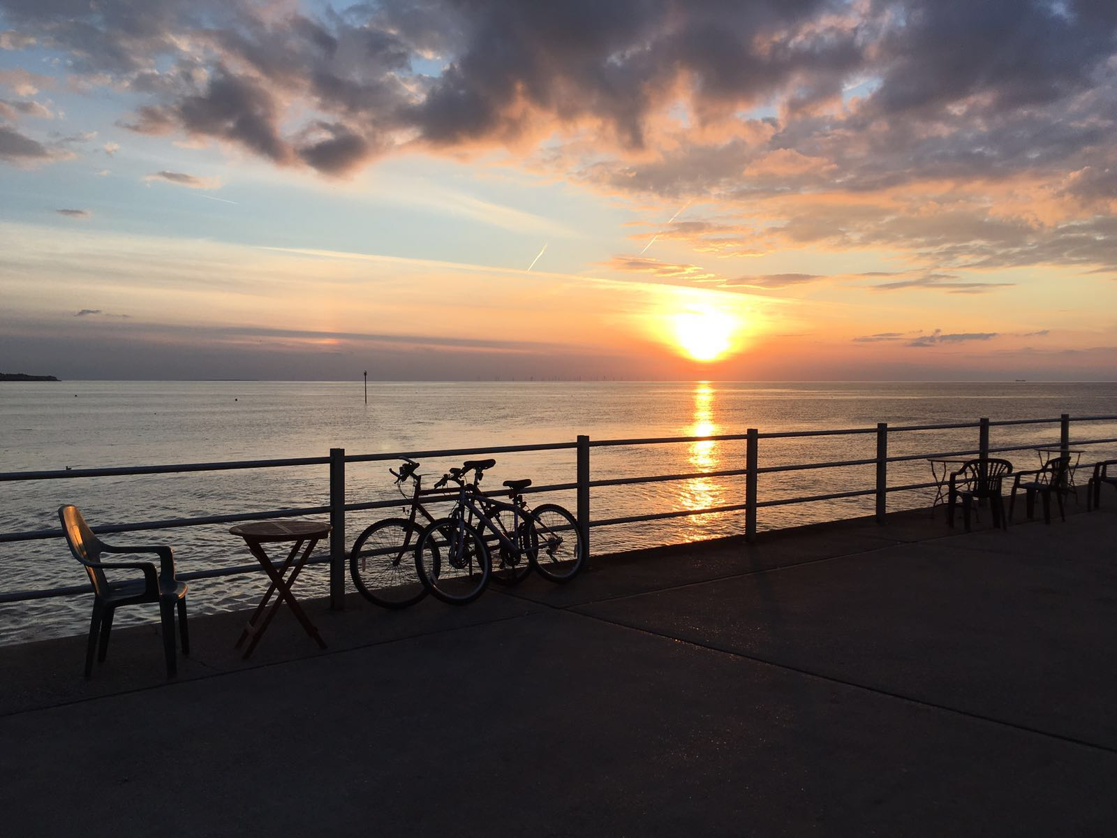 sunset west bay westgate