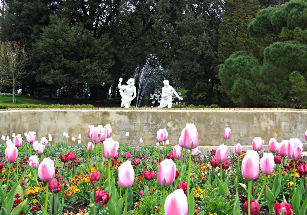 Gardens Fountain.jpg