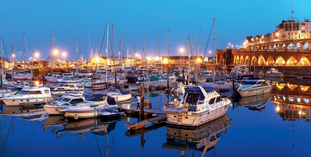 Ramsgate Royal Harbour (Credit Visit Kent).jpg