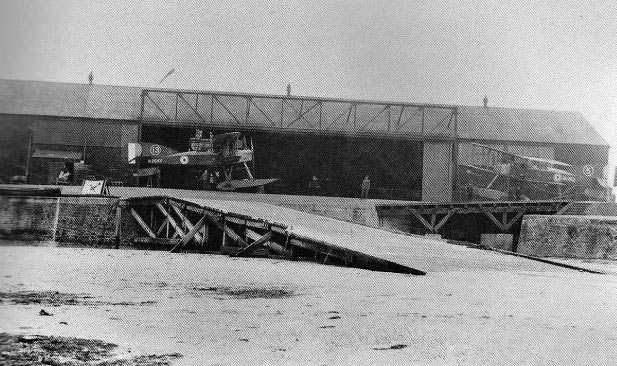 seaplane-westgate-bay